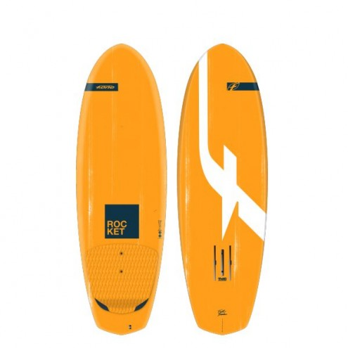 Rocket surf F-one 2019