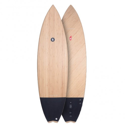 Surf HB Lafayette 5'8 Biax tech