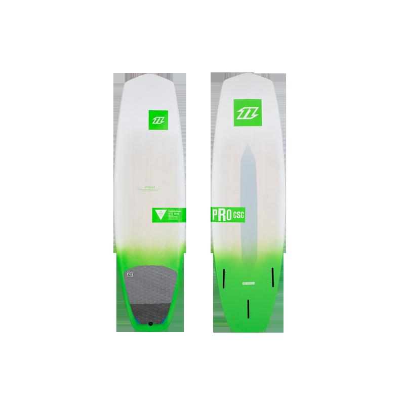 Surf North pro CSC
