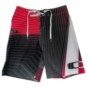 Boardshort Oakley sea skater