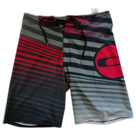 Boardshort Oakley the point