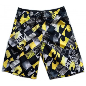Boardshort Billabong Exploder