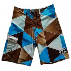 Boardshort Billabong Gargantuan