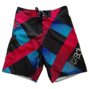 Boardshort Billabong Parko