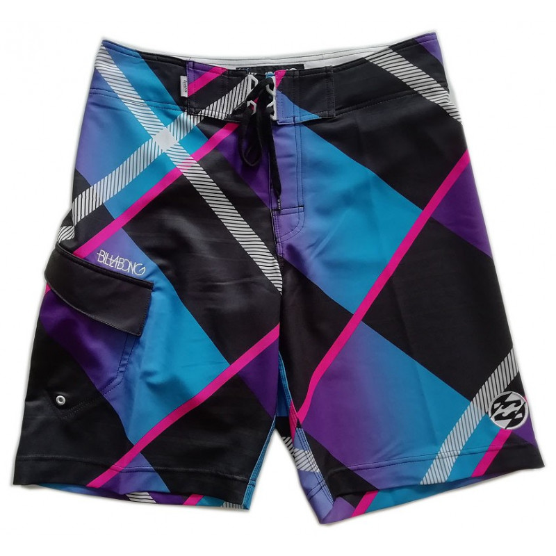 Boardshort Colossal