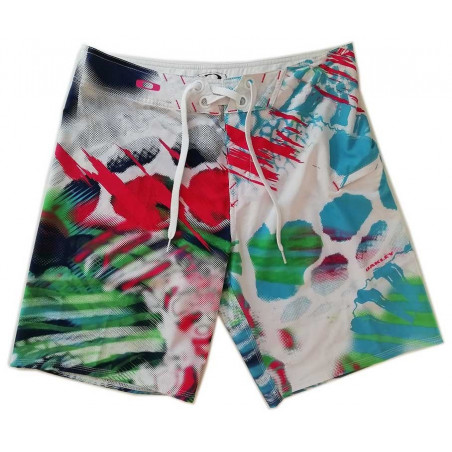 Boardshort Oakley barrel Sponge