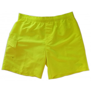 Boardshort Oakley volley