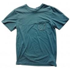 Tee-shirt oakley deep teal
