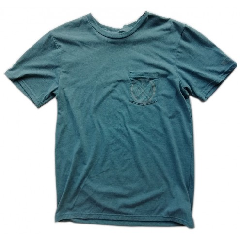 oakley square me tee rose