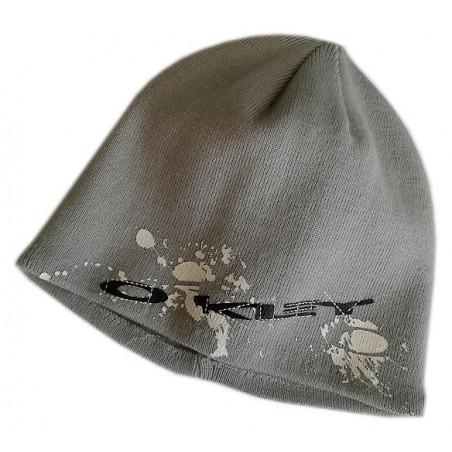 bonnet oakley Splatter beanie