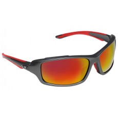 AZR 1420 extreme sports sunglasses