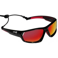 azr 2083 watersports sunglasses