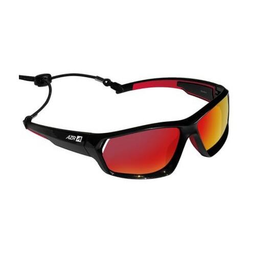 azr 2083 watersports sunglasses