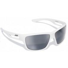 lunettes AZR métal Korner 2114