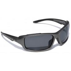 lunettes AZR Cross 2889