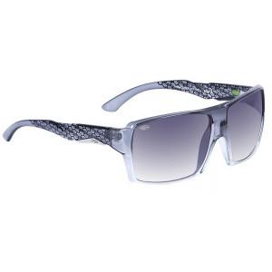 lunettes mormaii aruba 362 373 33
