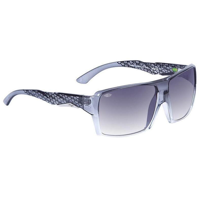 mormaii aruba 362 373 33 sunglasses