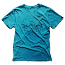 Tee-shirt oakley radar tee