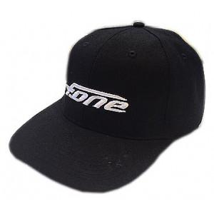 Casquette f-one noir