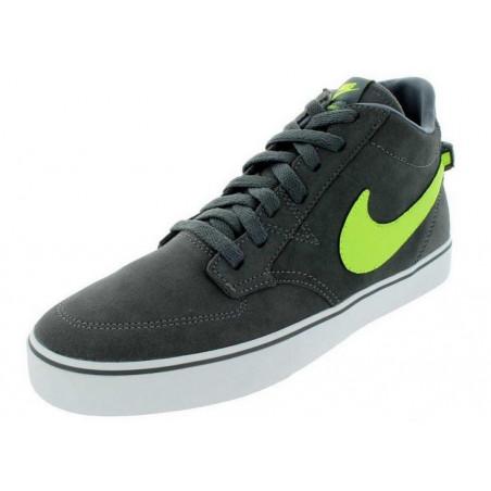 Chaussure Nike Braata LR Mid