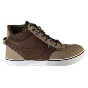 Chaussure Nike Braata LR Mid WS