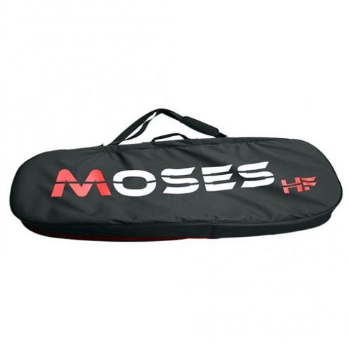 Housse de planche foil Moses 150X50