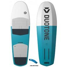 Planche de foil Duotone Indy 2019