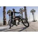 E-bikes Rayvolt Cruiser
