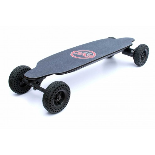 Skate électrique Evo convertible Switcher V1