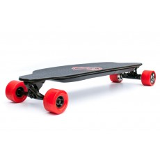Skate électrique Evo Curve 3 Ludo