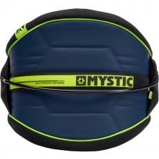 Harnais Mystic Arch Navy/Lime 2019
