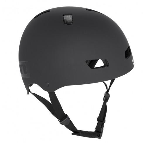 Casque Ion Hardcap 3.0 2016 noir
