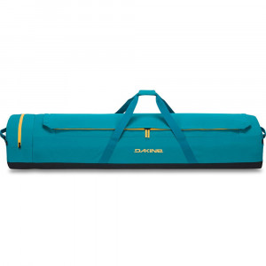 Housse Dakine EQ Kite Duffle 140 Seaford