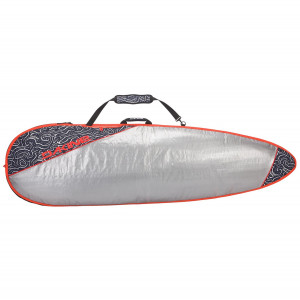 Housse de surf Dakine Daylight Thruster