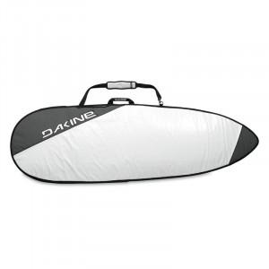 Housse de surf Dakine Daylight Thruster 2019 blanc