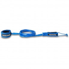 Leash Dakine Longboard Ankle