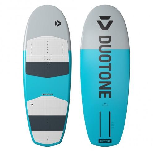 Planche de foil Duotone Pace 2019