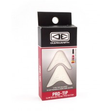 Pro Tip Nose Protection Kit Ocean§earth