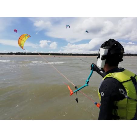 reglement complément stage de kitesurf