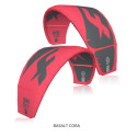 Aile F-one Bandit XIII 2020 nue