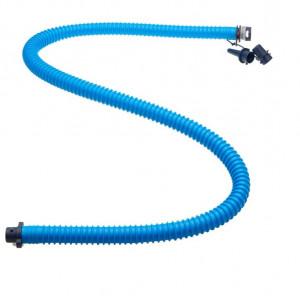 Tuyau de pompe avec adaptateur pour North/Duotone