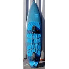Surf North Wam 5'10'' 2017 occasion