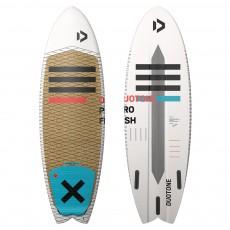 Surf Duotone Pro fish 2020
