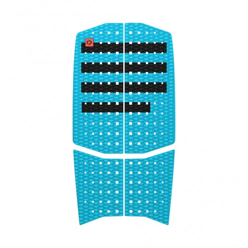 Pad avant Duotone Traction Pad Pro 2020
