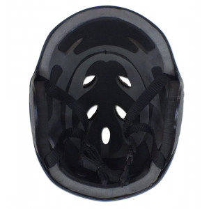 Casque Side On Pro