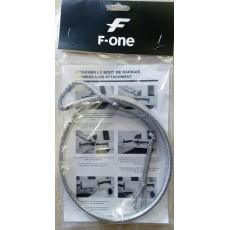 Bout de harnais F-One pour aile de Swing