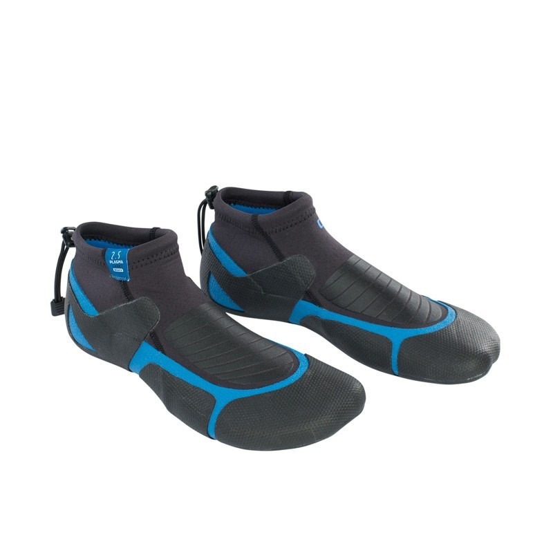 Chaussons ION Plasma Shoes 2.5 NS 2020