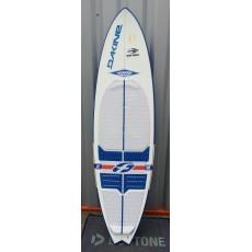 Surf F-one Mitu Monteiro 5'8'' 2015 occasion (DV LEHMANN)