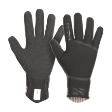 Gants Ion Neo Gloves 2/1 2020