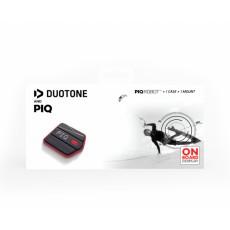 Capteur PIQ Bundle 2020